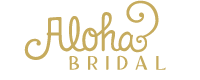 Aloha Bridal Just another WordPress site